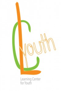 logo lc4youth